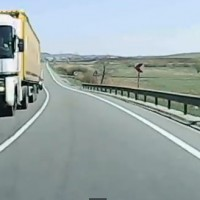 транспорт и спедиция в България