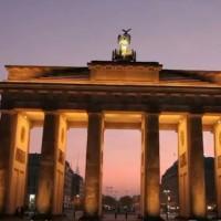 транспорт до Германия