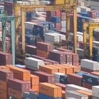 мита при международен превоз на стоки
