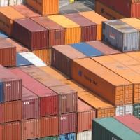 Групажни услуги на TIA Logistics