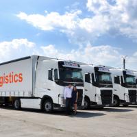Транспорт и спедиция Европа – България